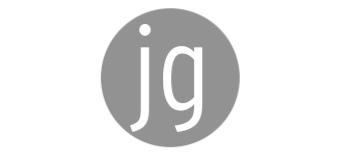 johannesgrassl.com